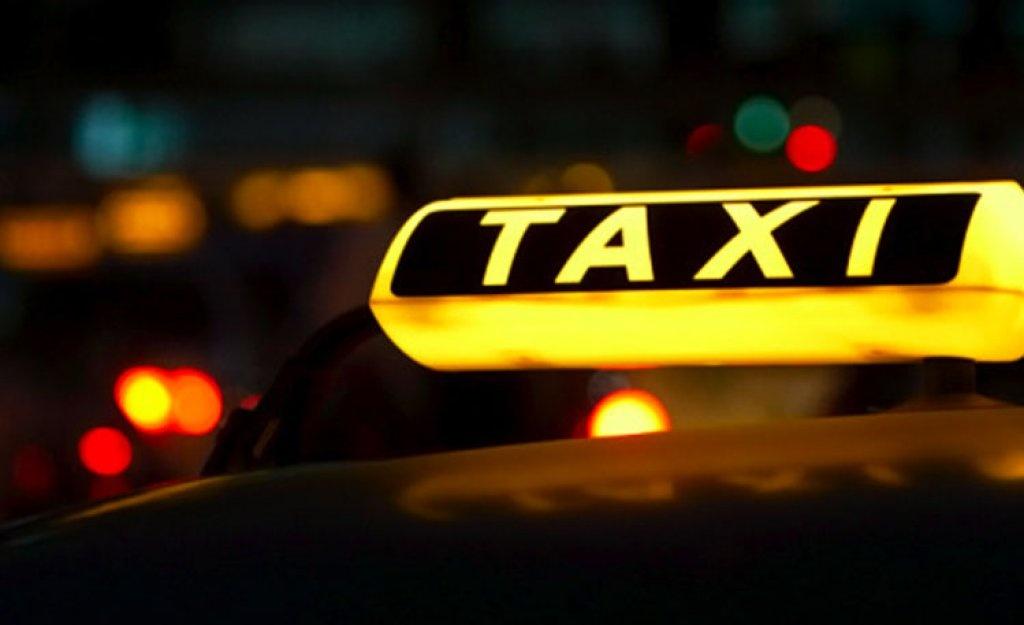 Я сосал у таксиста 9 фотография